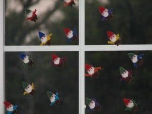 Gnomes 2
