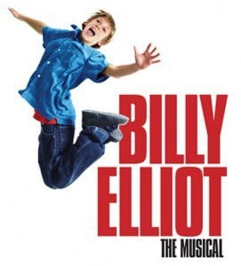 billy+elliot+billyelliotthemusical