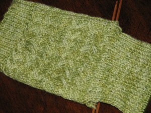 Lycaena virgaureae Sock by Hunter Hammersen