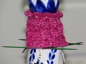 danima-banksiae-sock